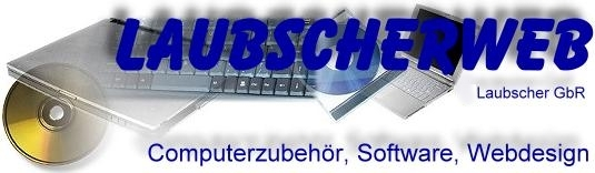 Computerzubeh�r, Software, Webdesign